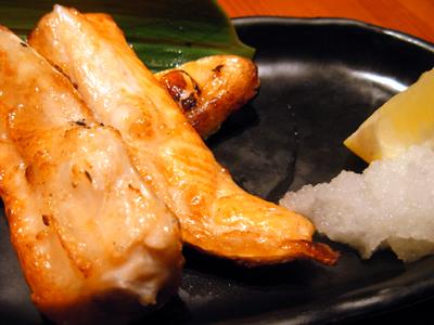 Watami03